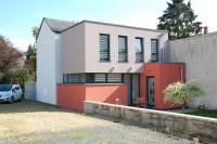 Hoffelt Arlon extension transformation architecte elma fertons coljon Cardoso 3