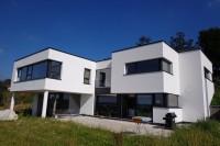 a.1 Hansen-Witkowski-Permis-3 basse énergie classe B architecte Luxembourg pellet Farinelle VMC Servalux Bilsdorf CZC SA ArtFac Bati chapes