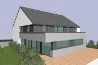Z-Foidart-AP1 BIS-3D2-maison passive basse énergie contemporaine architecte arlon virton habay attert 1