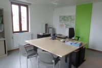 G DNF Florenville architecte arlon virton messancy habay maison passive contemporain basse énergie PEB Rénovation