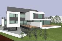 C++-AP1-Maison appartement passif contemporain Arlon 4