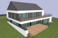 Z-Klein-Maes-AP1-maison passive contemporaine Arlon 7