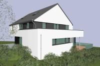 Z-Ylieff-Permis 2-3D2-maison passive contemporaine Nivelet Léglise
