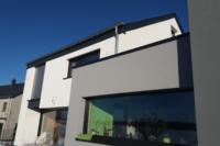 AAAA Freylinger maison passive contemporain architecte arlon attert habay poêle pellet store 2