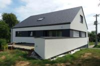AAAA thill maison passive contemporaine architecte arlon messancy attert habay photovoltaïque finfe elma servalux artfac 2
