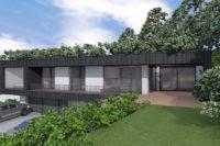 ZZZ EL-AP1-maison passive basse énergie architecte Arlon contemporain VM zinc anthra-zinc moderne 2